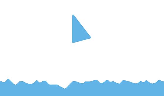Navigo Wealth Management Logo